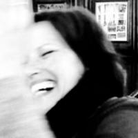 Christina Frantti, Partner