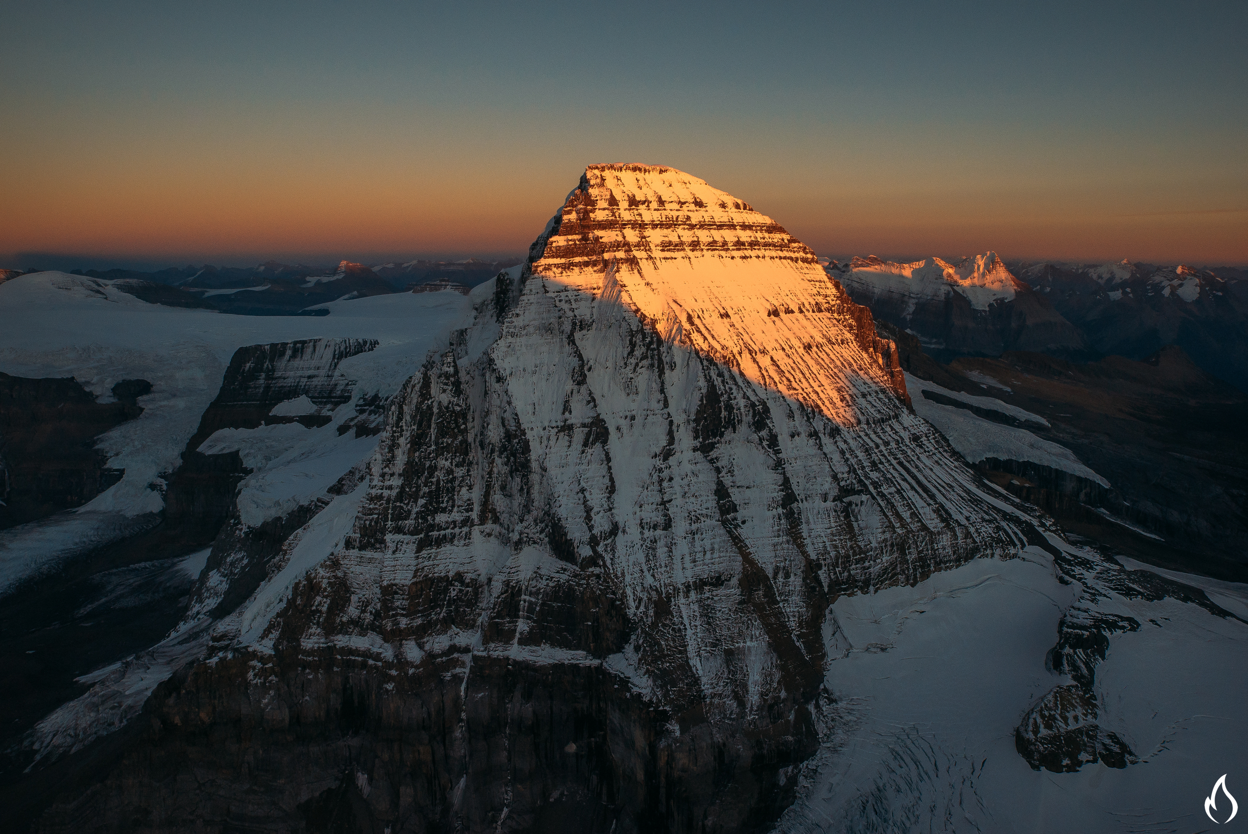 AndyBest_TravelAlberta_Selects-75.jpg