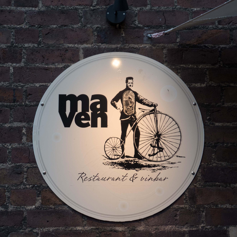 Copenhagen lettering_-4.jpg