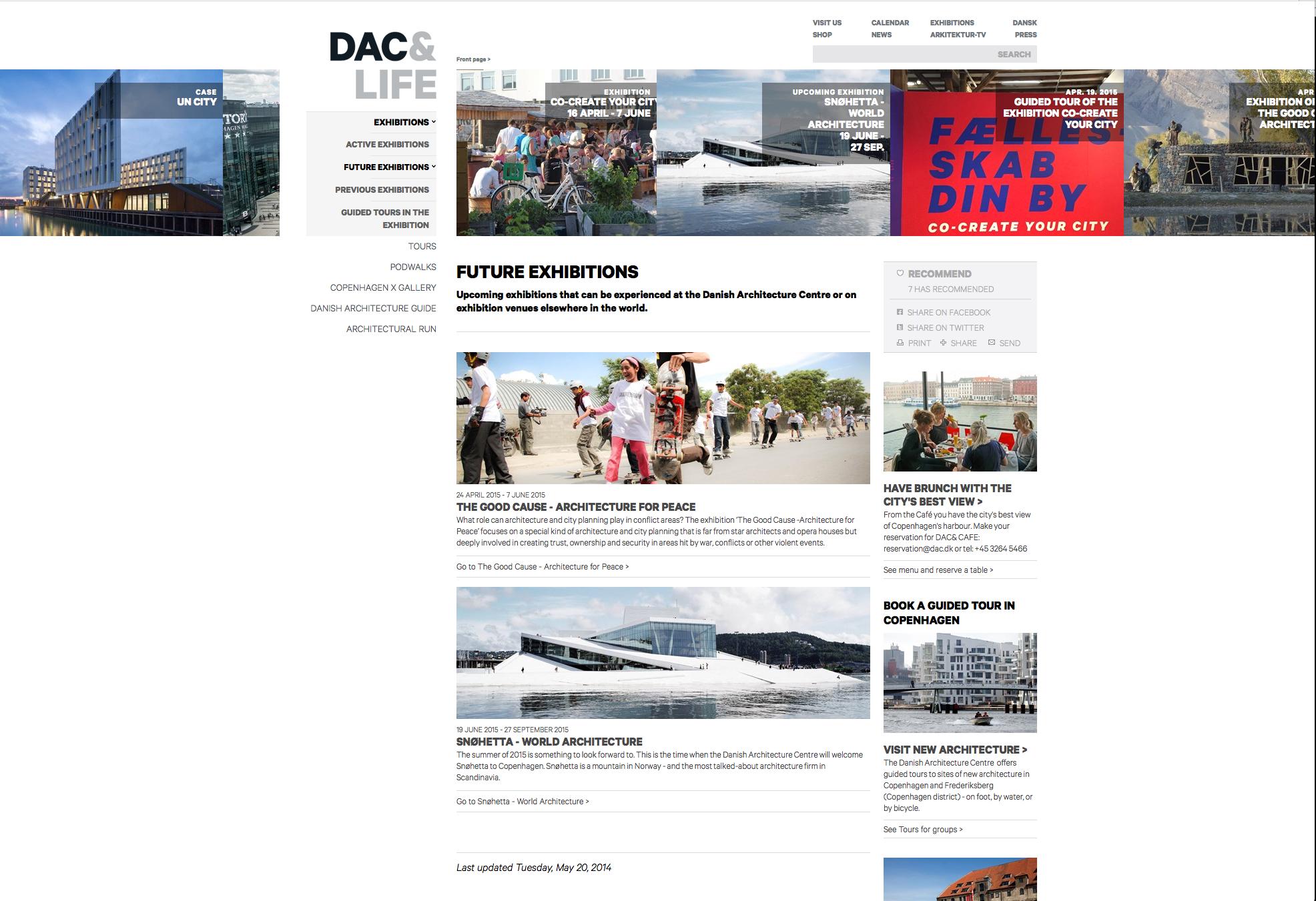DAC site 2 copy.jpg