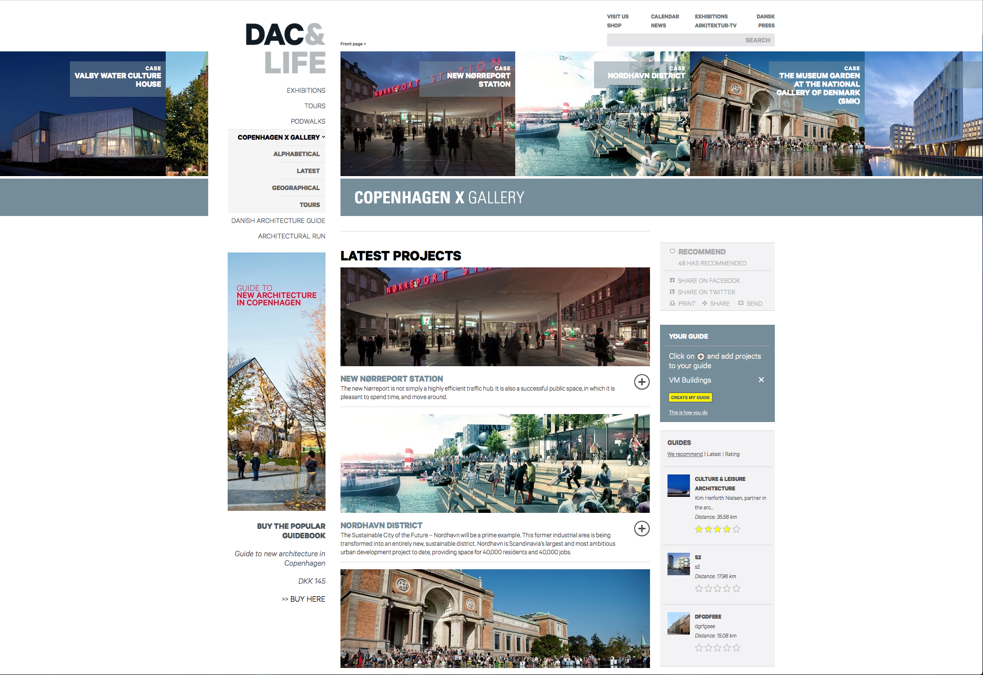 DAC site 3 copy.jpg