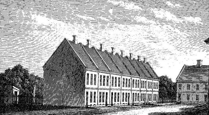 Sverrigsgade historic view.jpg