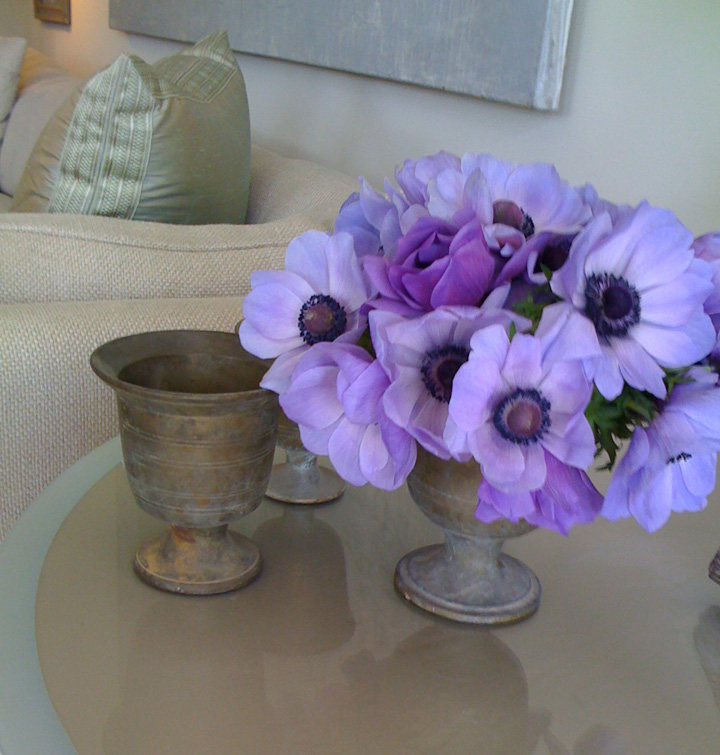 metal  vases.jpg
