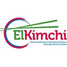 El Kimnchi