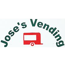 Jose's Vending
