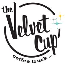 Velvet Cup