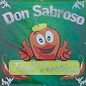 DonSabroso