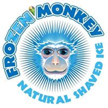 Frozen Monkey