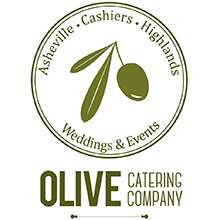 Olive Catering Co.