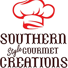Southern Style Gourmet Creations