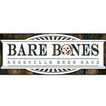 Bare Bones Asheville Brew Haus