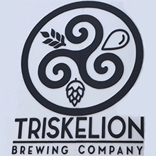 Triskelion Brewing