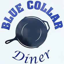 Blue Collar Diner