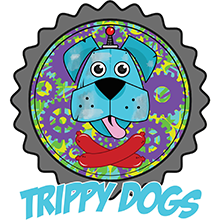 Trippy Dogs