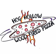 Hog Hollow Wood Fired Pizza