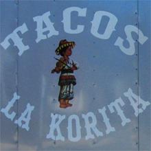 La Korita Tacos