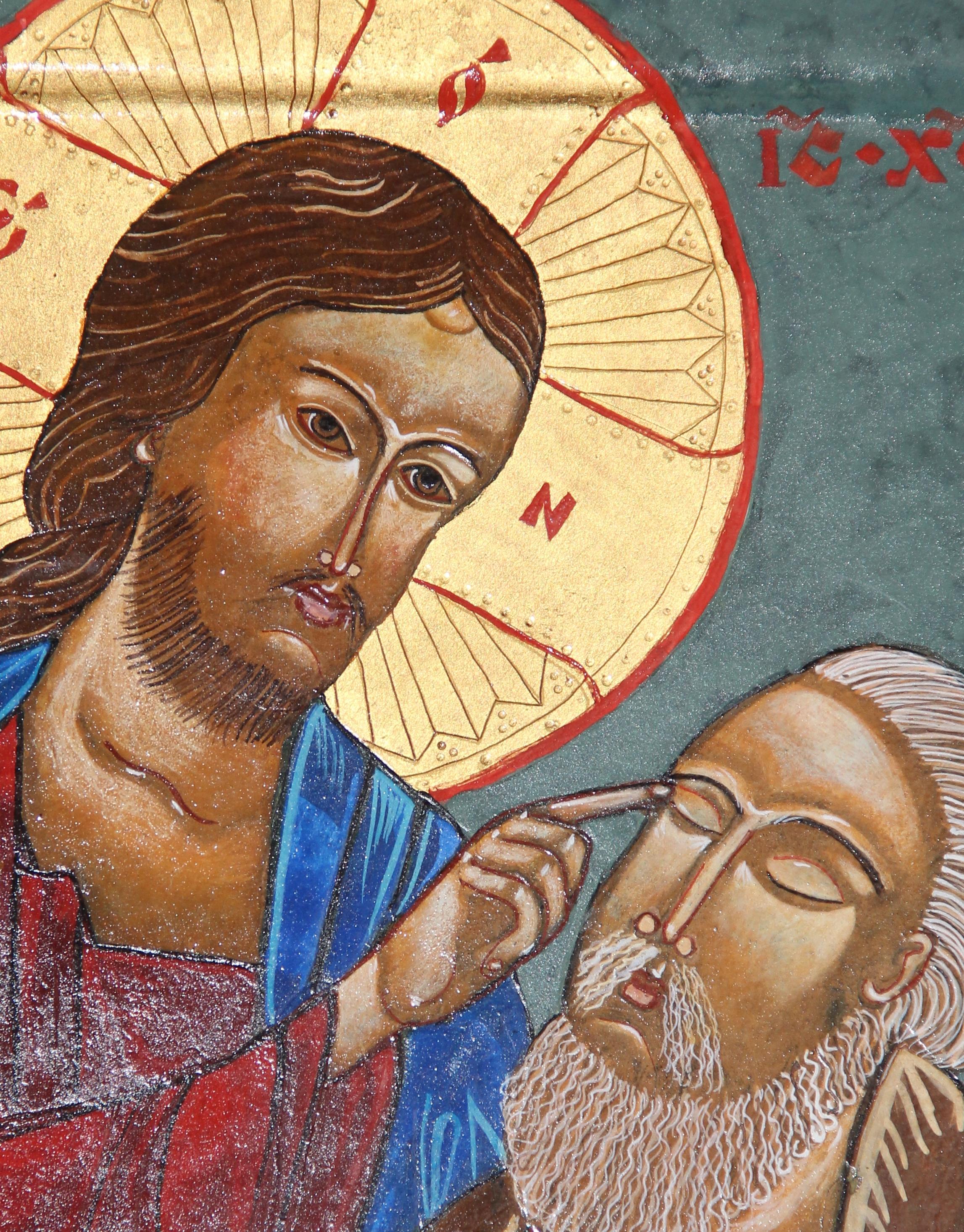 Jesus Heals.jpg