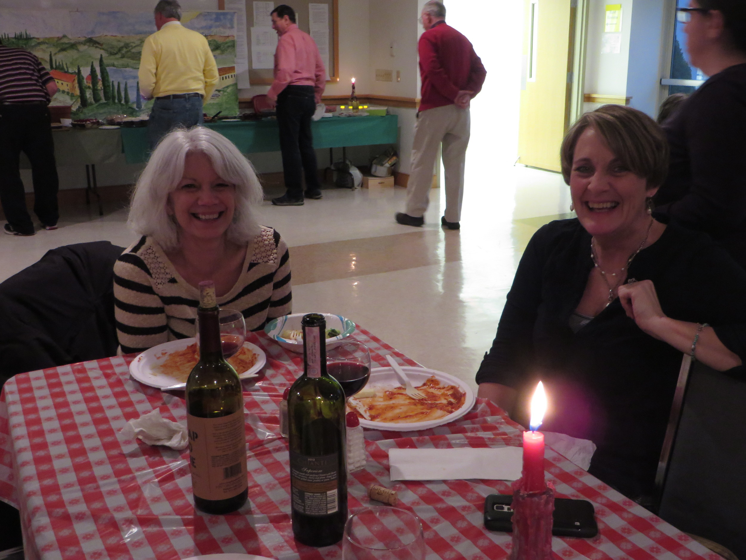 Advent Spaghetti Dinner, March 14, 2015 029.JPG