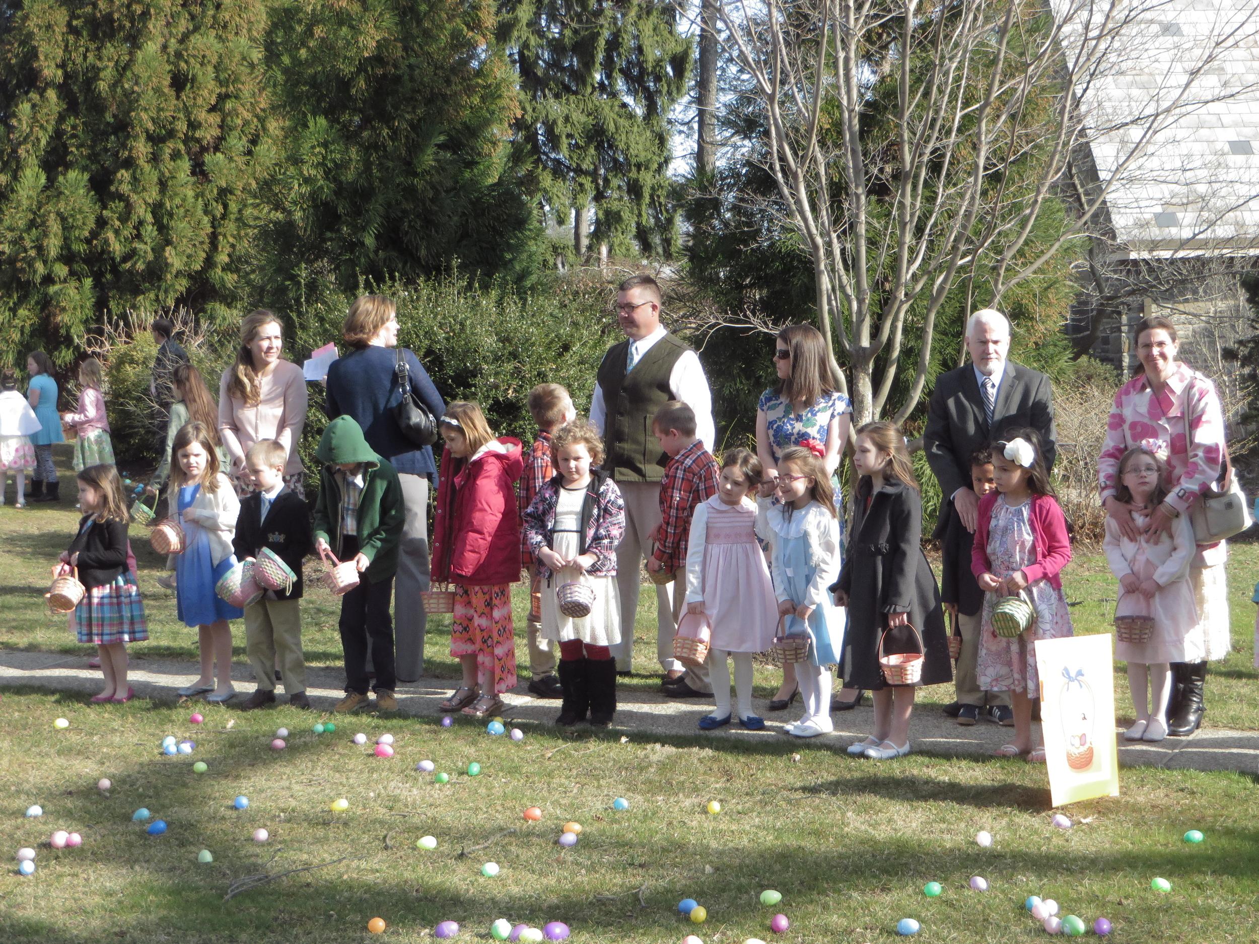 Easter, April 5, 2015 047.JPG
