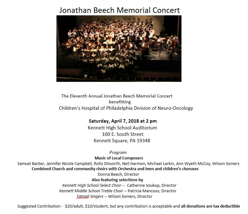 memorial concert.PNG
