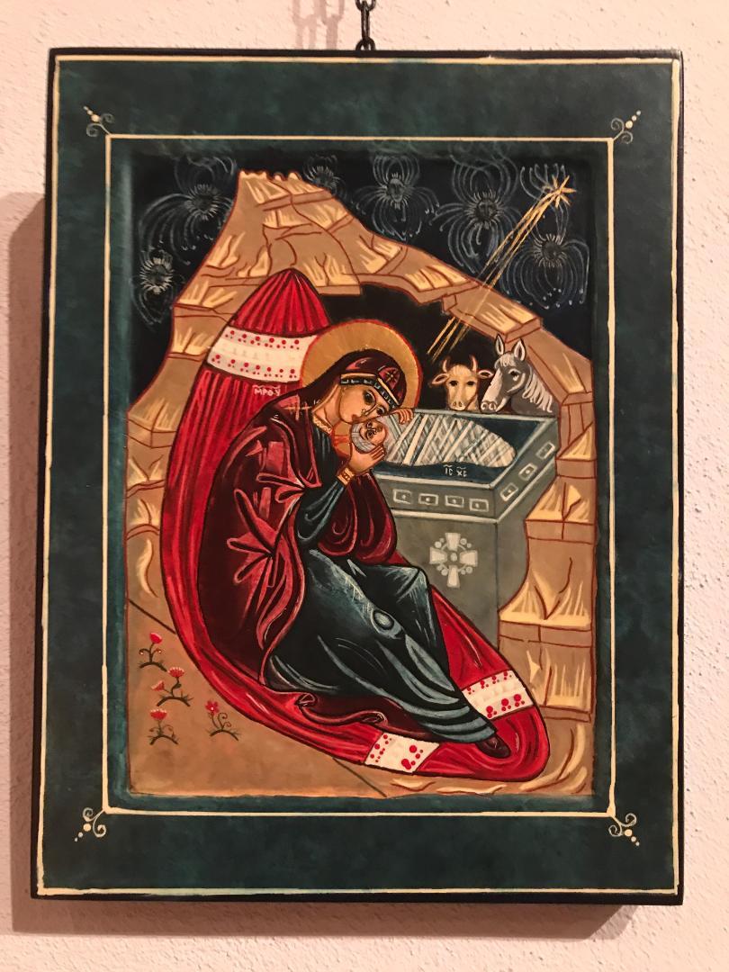 The Nativity Icon.jpg