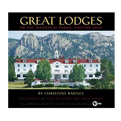 great_lodges_book.$35jpg.jpg