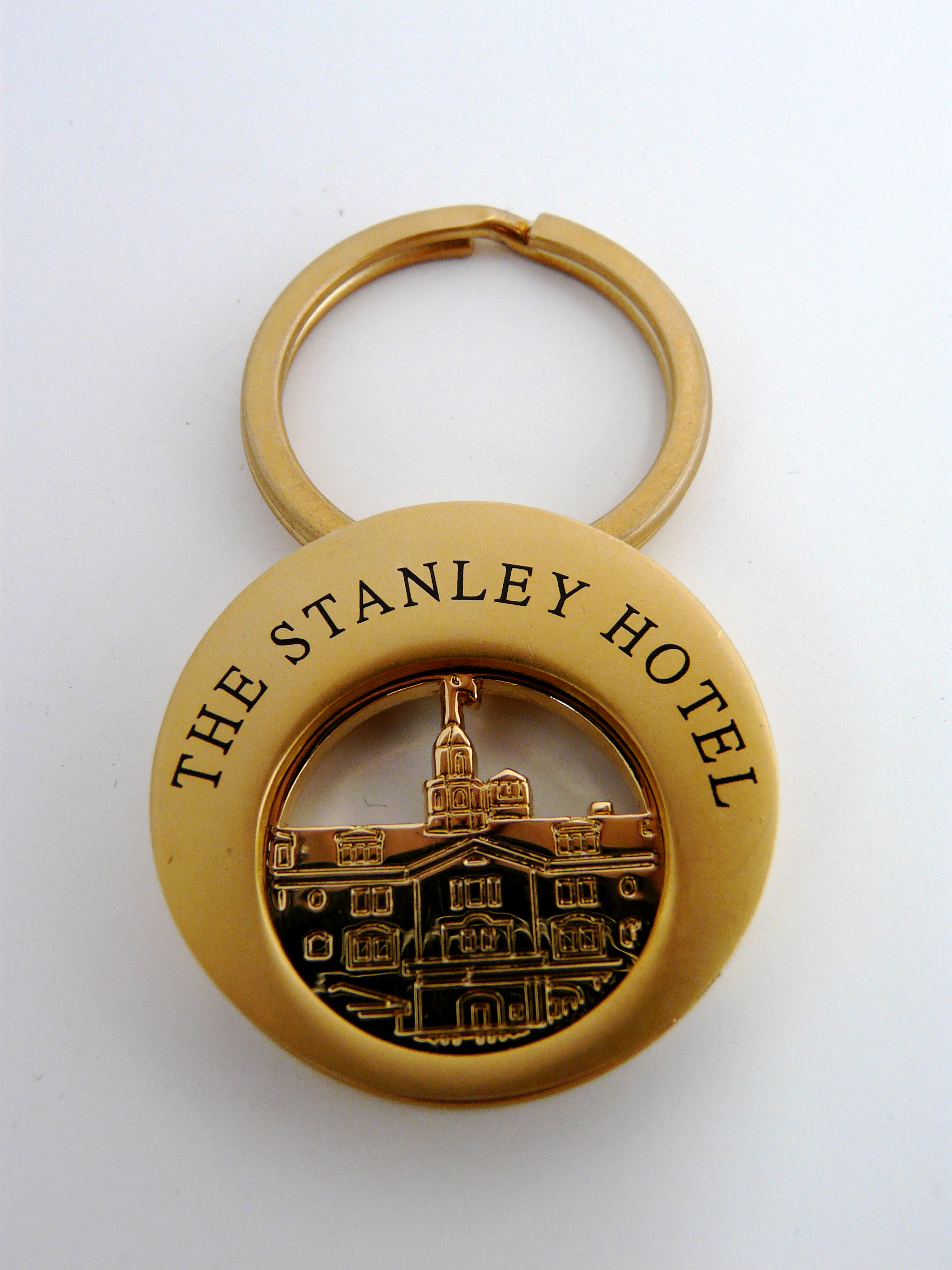 key ring$12 .jpg