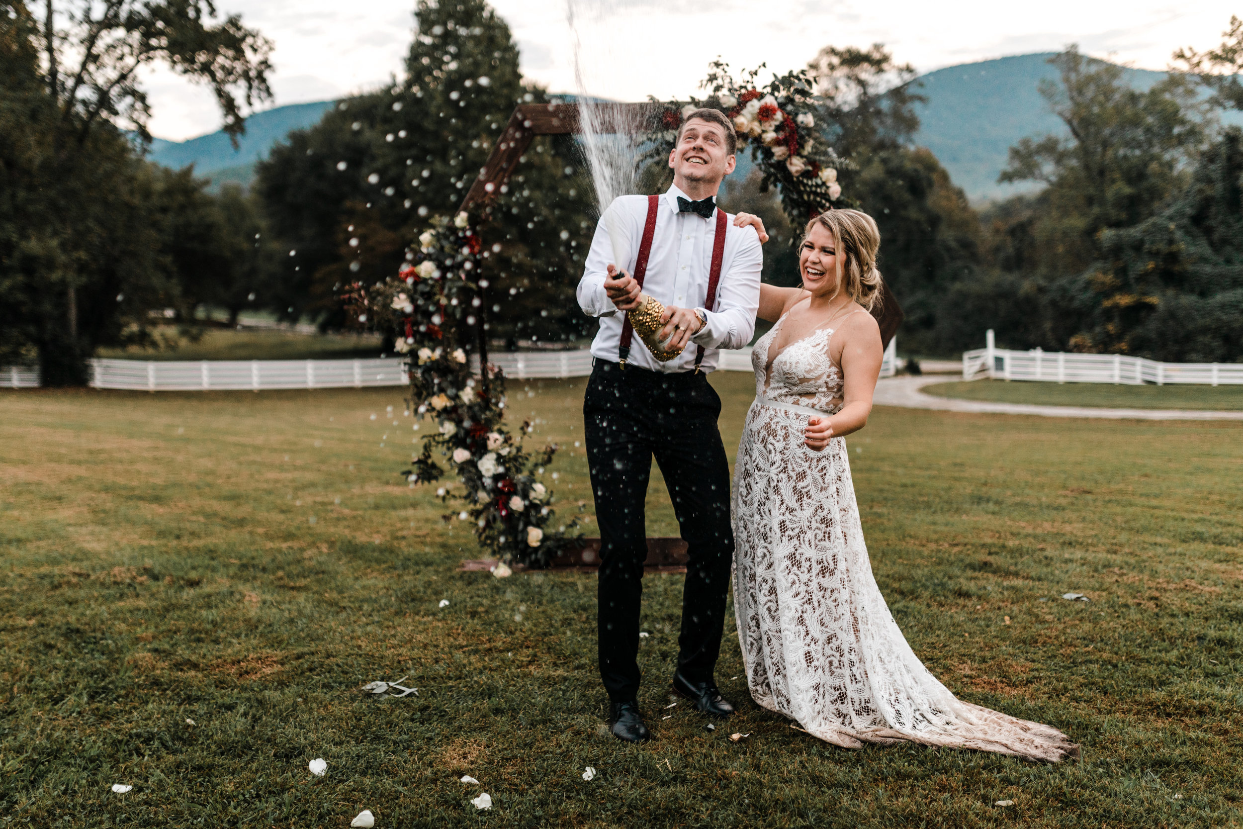 Shelby+Chaz-Fall 2018-champagne good.jpg