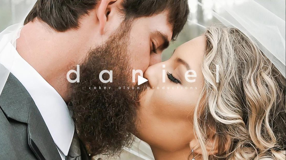 wedding-video.jpg