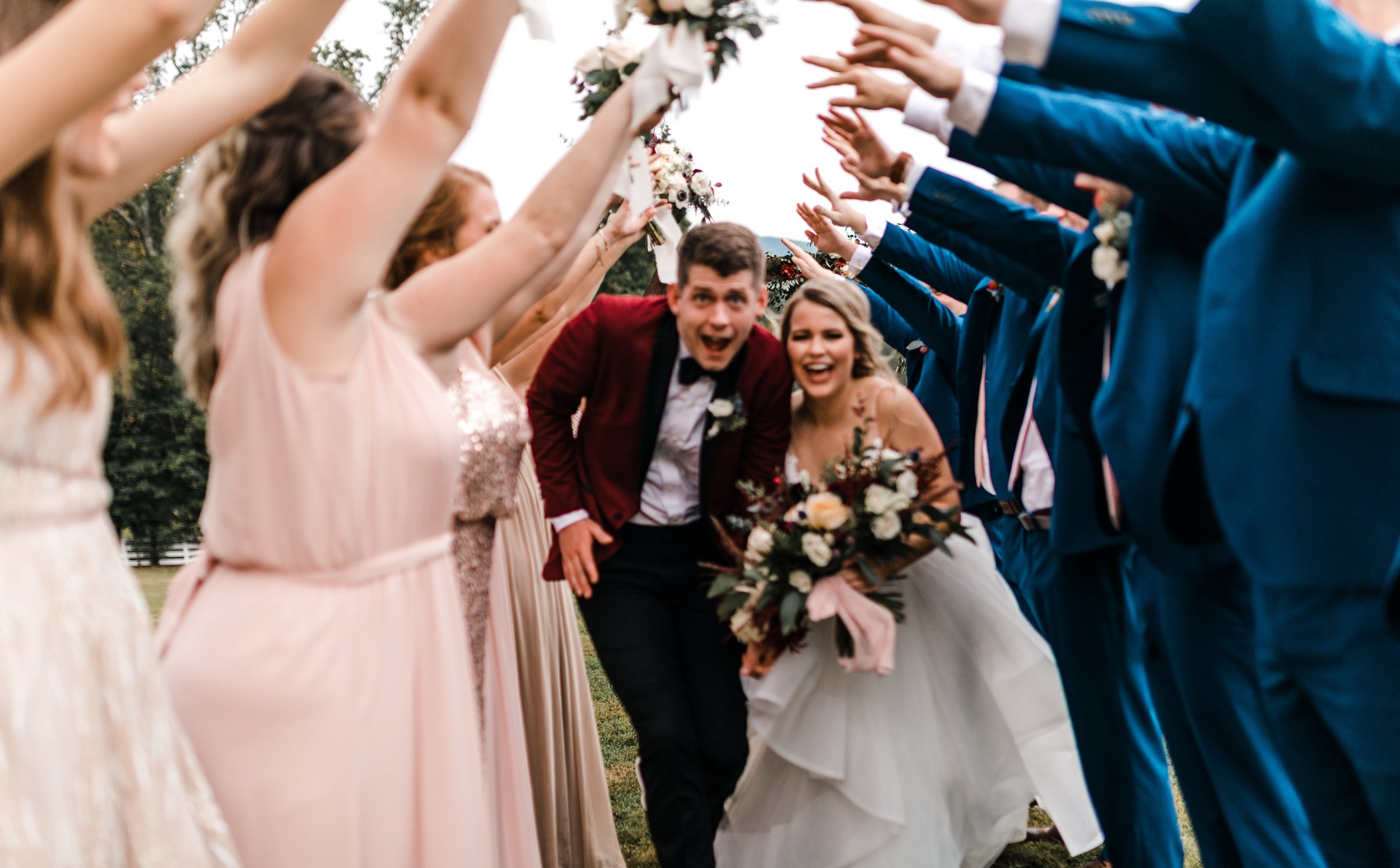 North_GA_Wedding_Venue.jpg