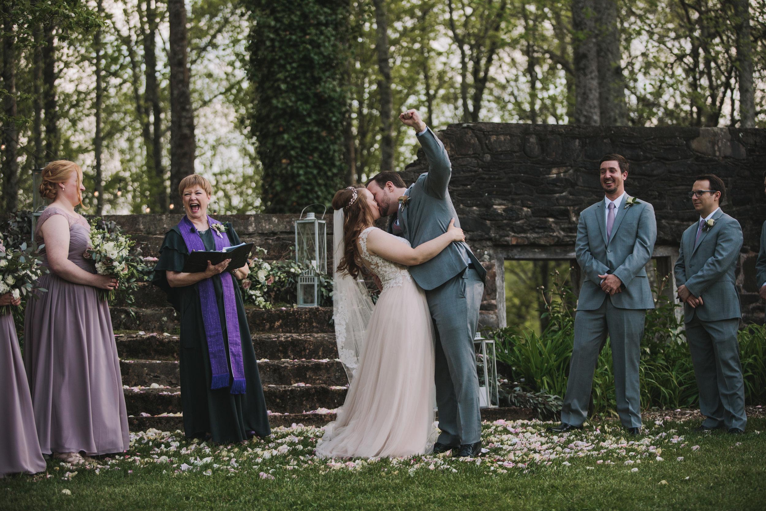 Lauryn+Andrew-Spring 2018-ceremony9.jpg