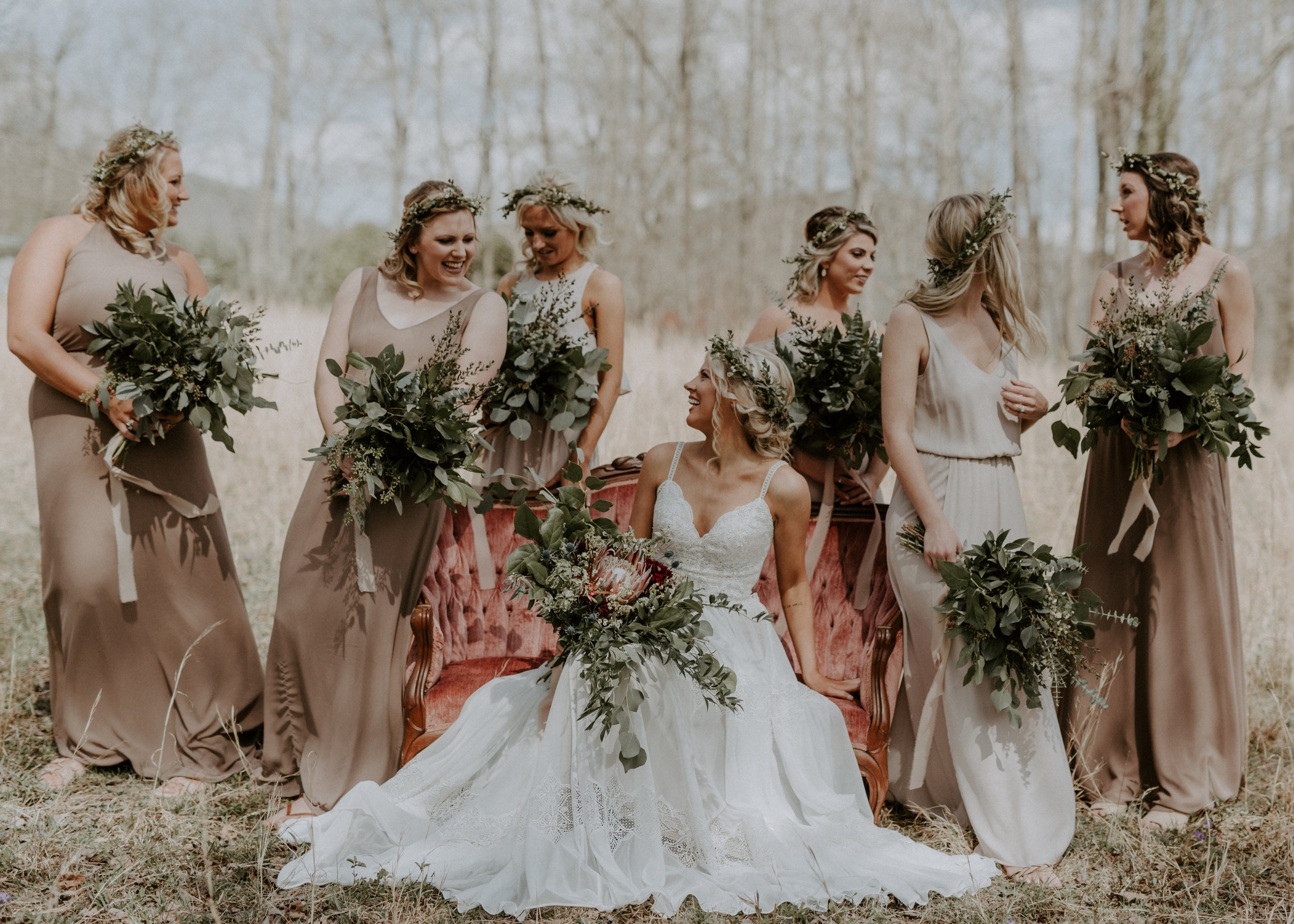 North Georgia Wedding Venue Boho Wedding.jpg