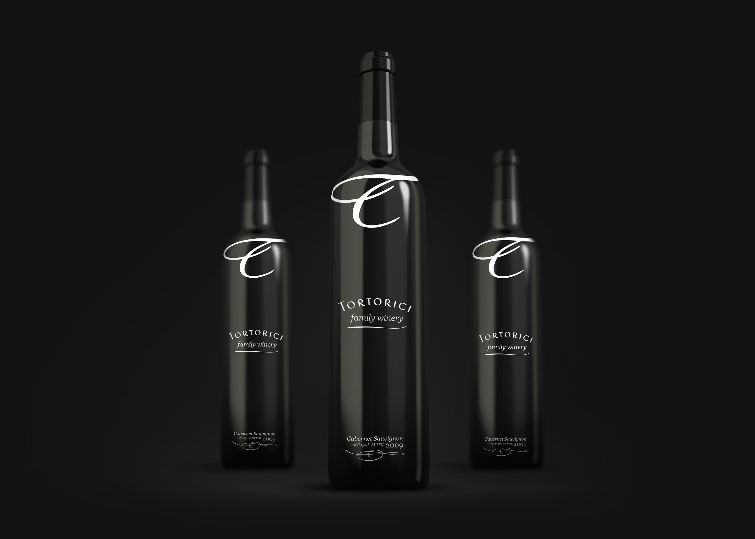 mockup_black_3_bottles.jpg