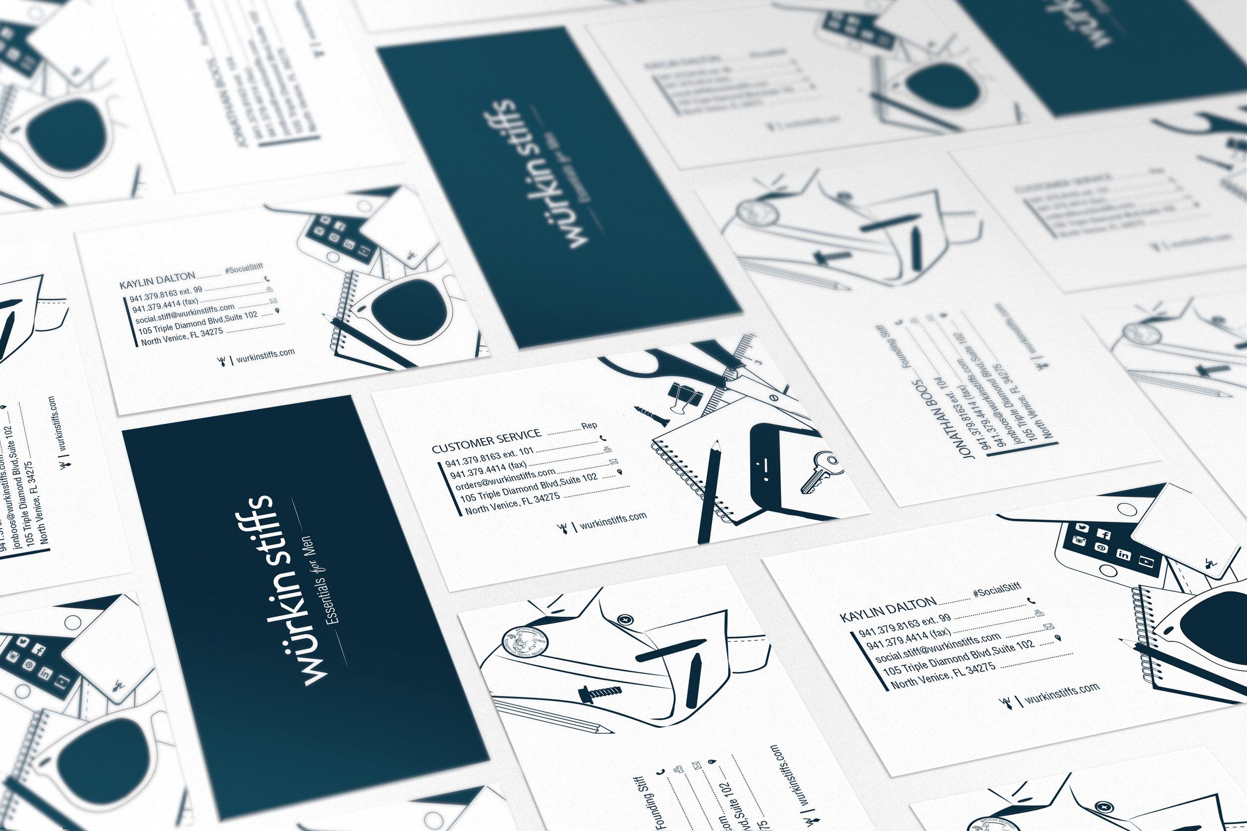Business_Card_Assortment_Mockup.jpg