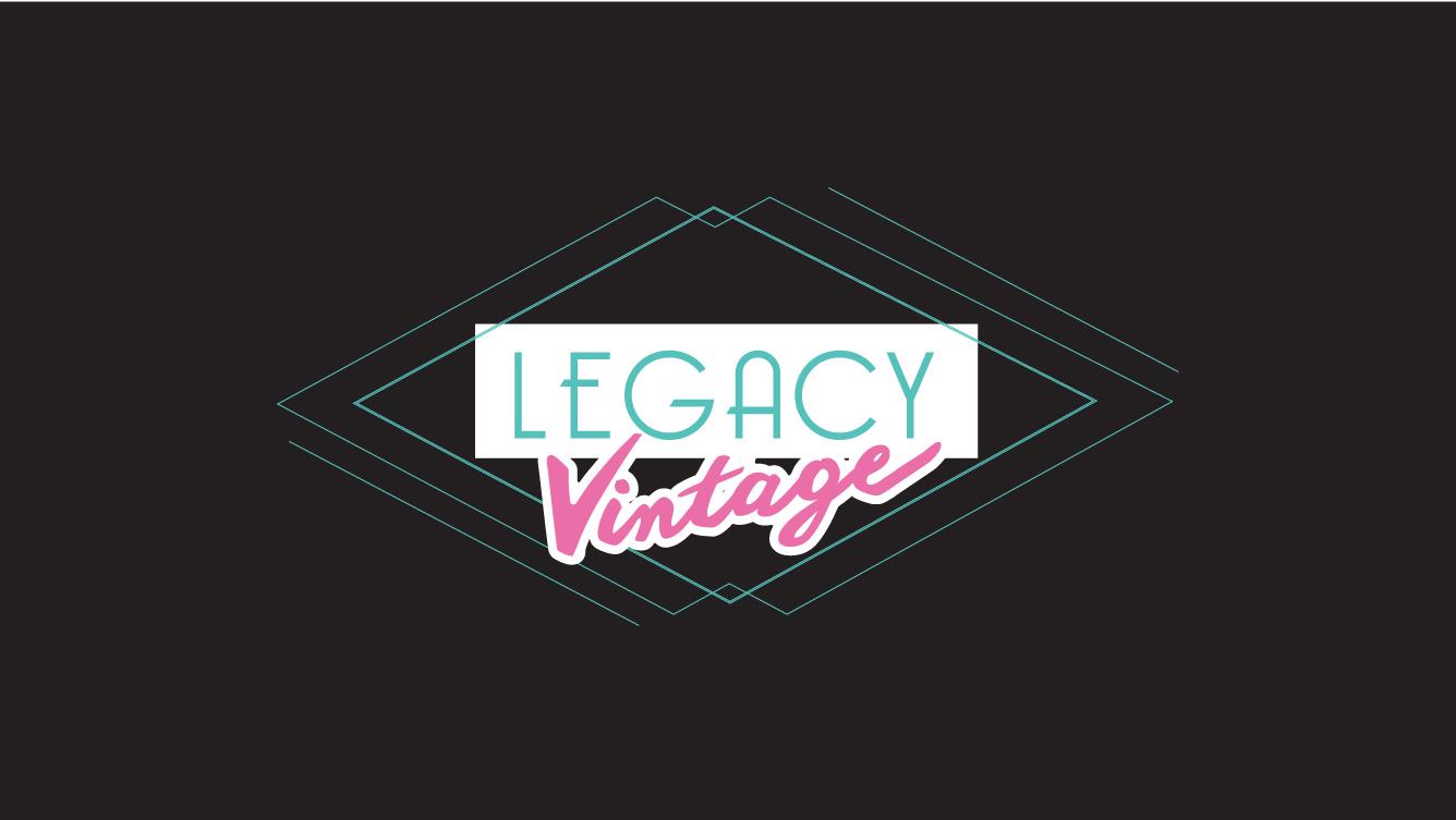 Legacy_FB_Cover_Photo_PalmTree.jpg