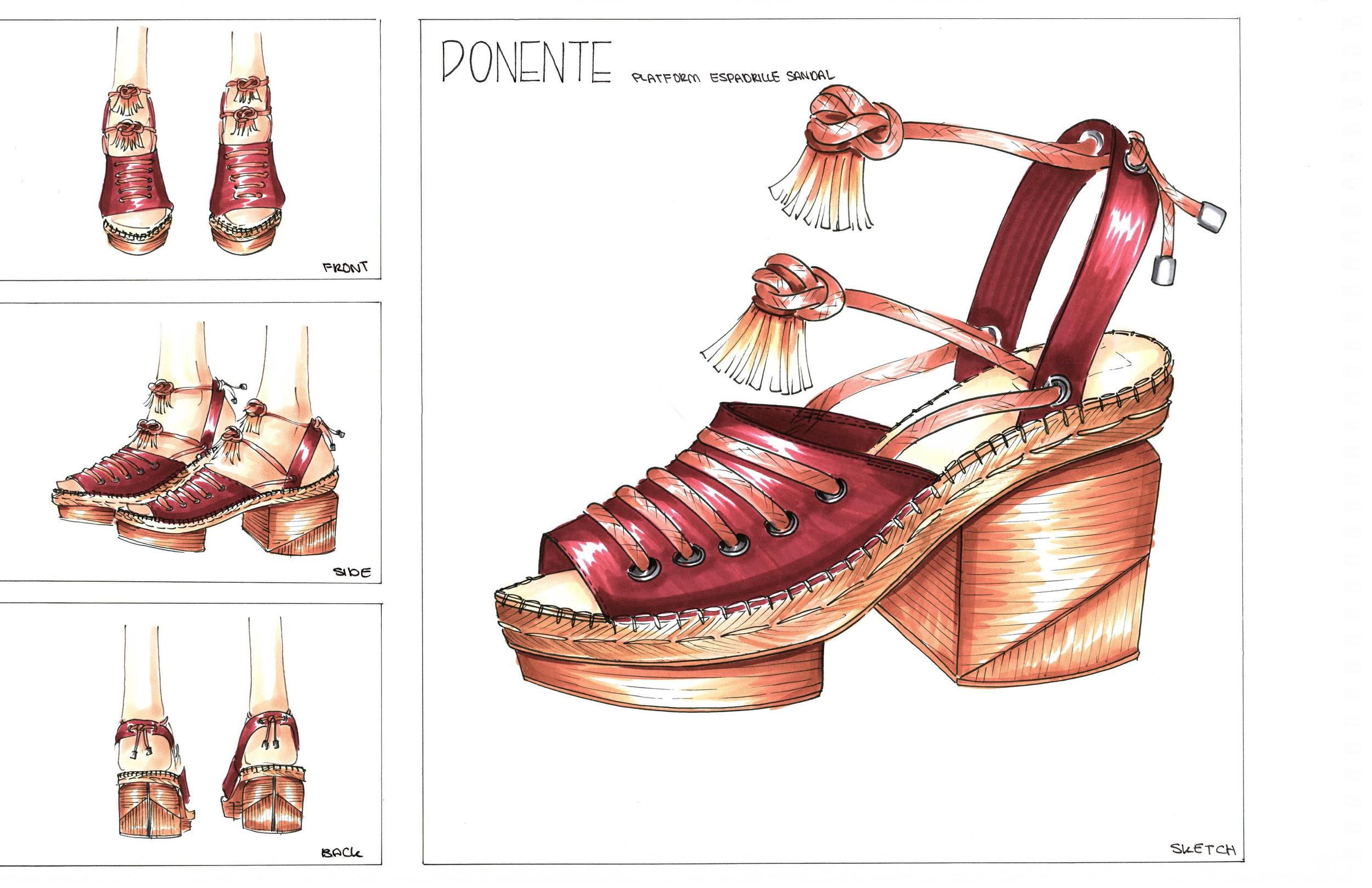 digital_portfolio36.jpg