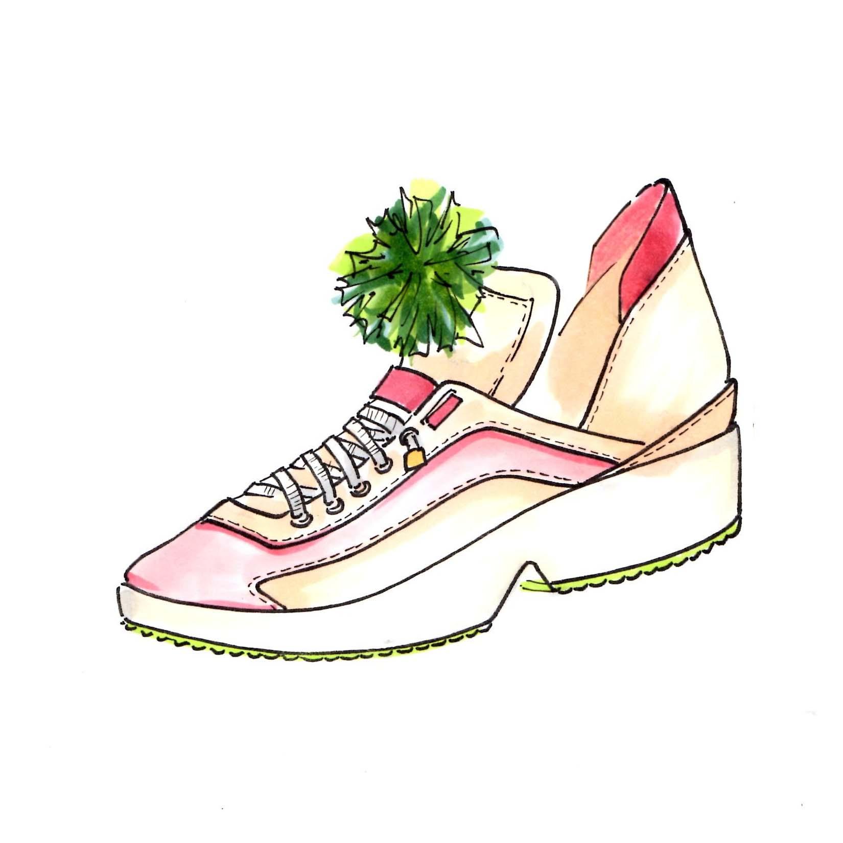 14_03_Sneaker.jpg