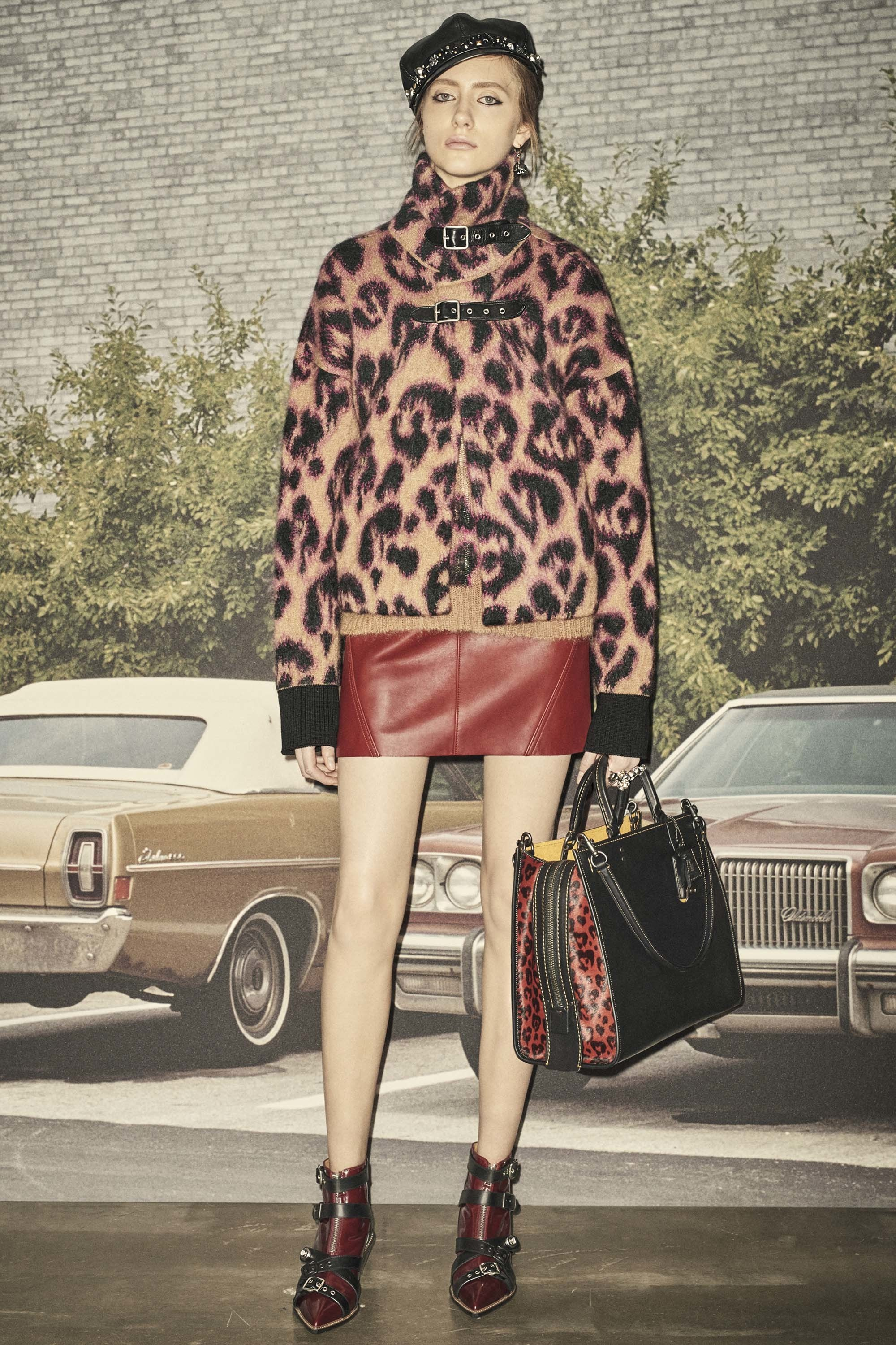 13-coach-resort-17.jpg