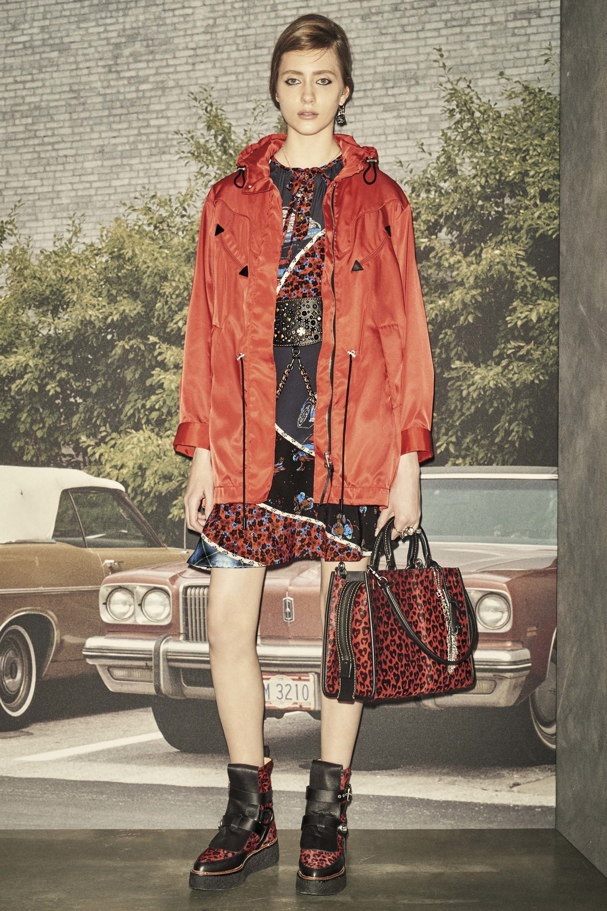 14-coach-resort-17.jpg
