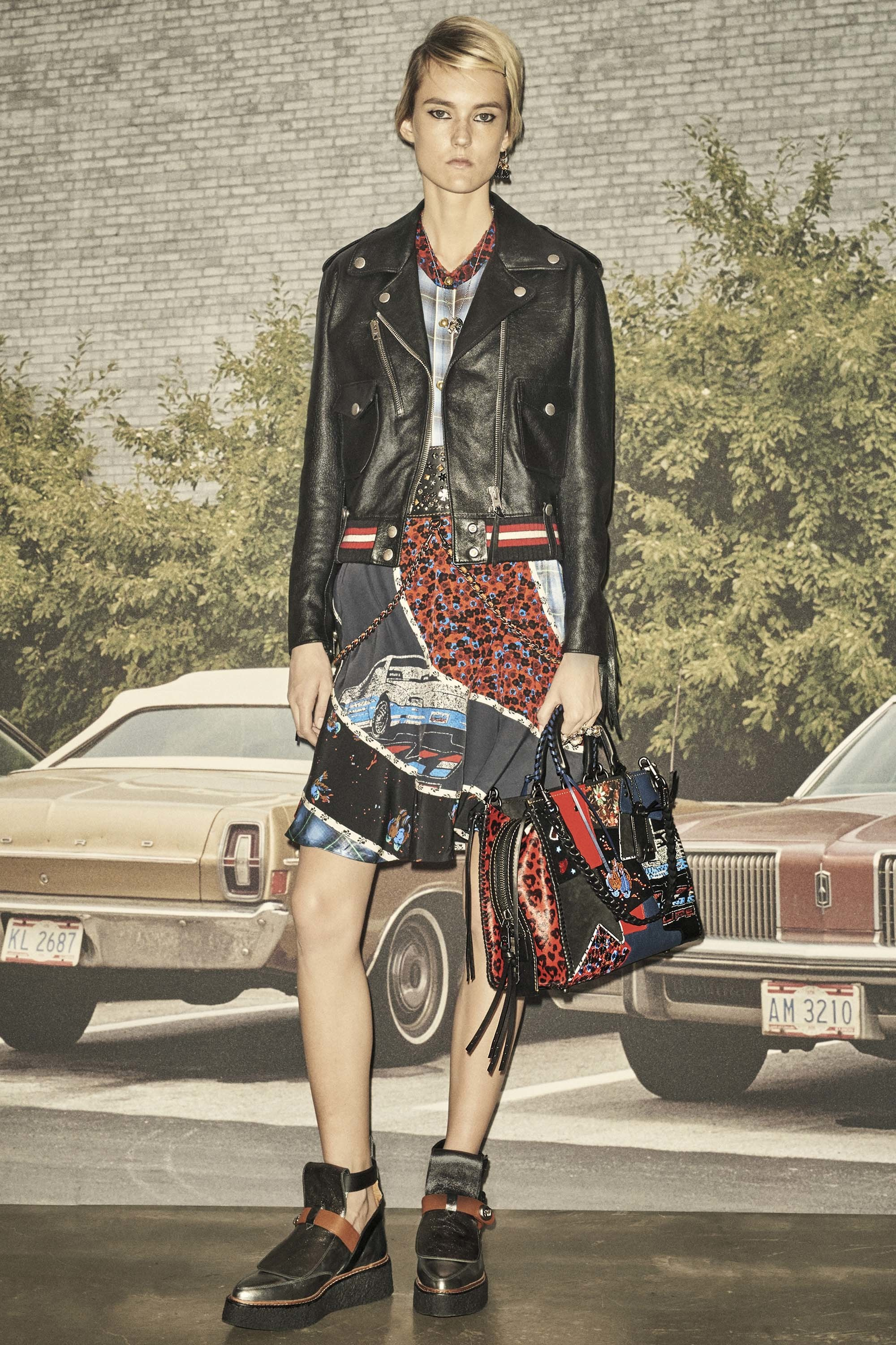 23-coach-resort-17.jpg