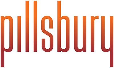 Pillsbury_logo_Color.jpg