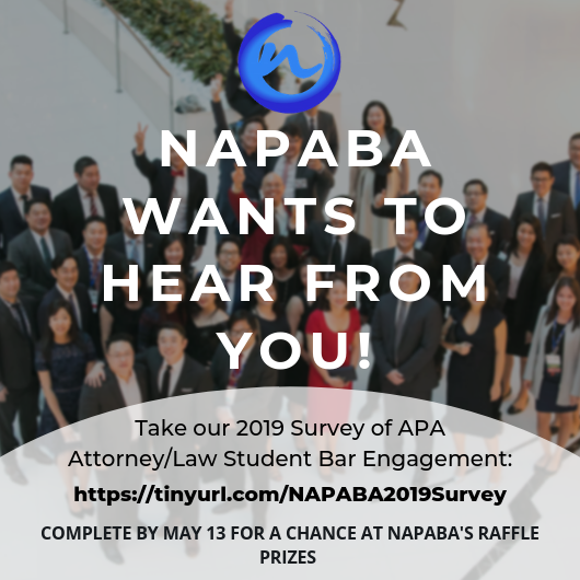 NAPABA 2019 Survey.png