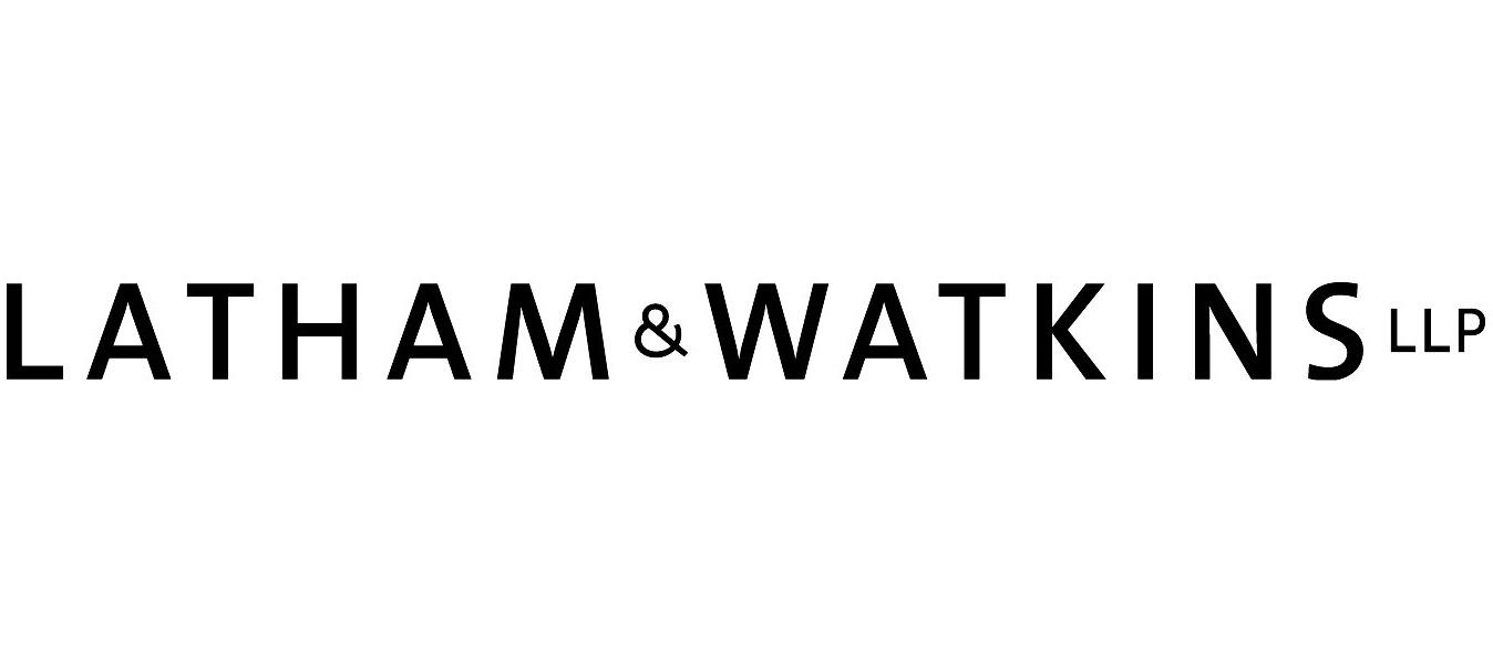 LW logo - Black_.jpg