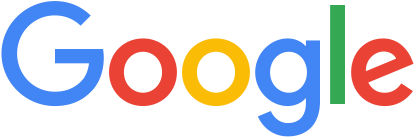 googlelogo_color_416x140dp.png
