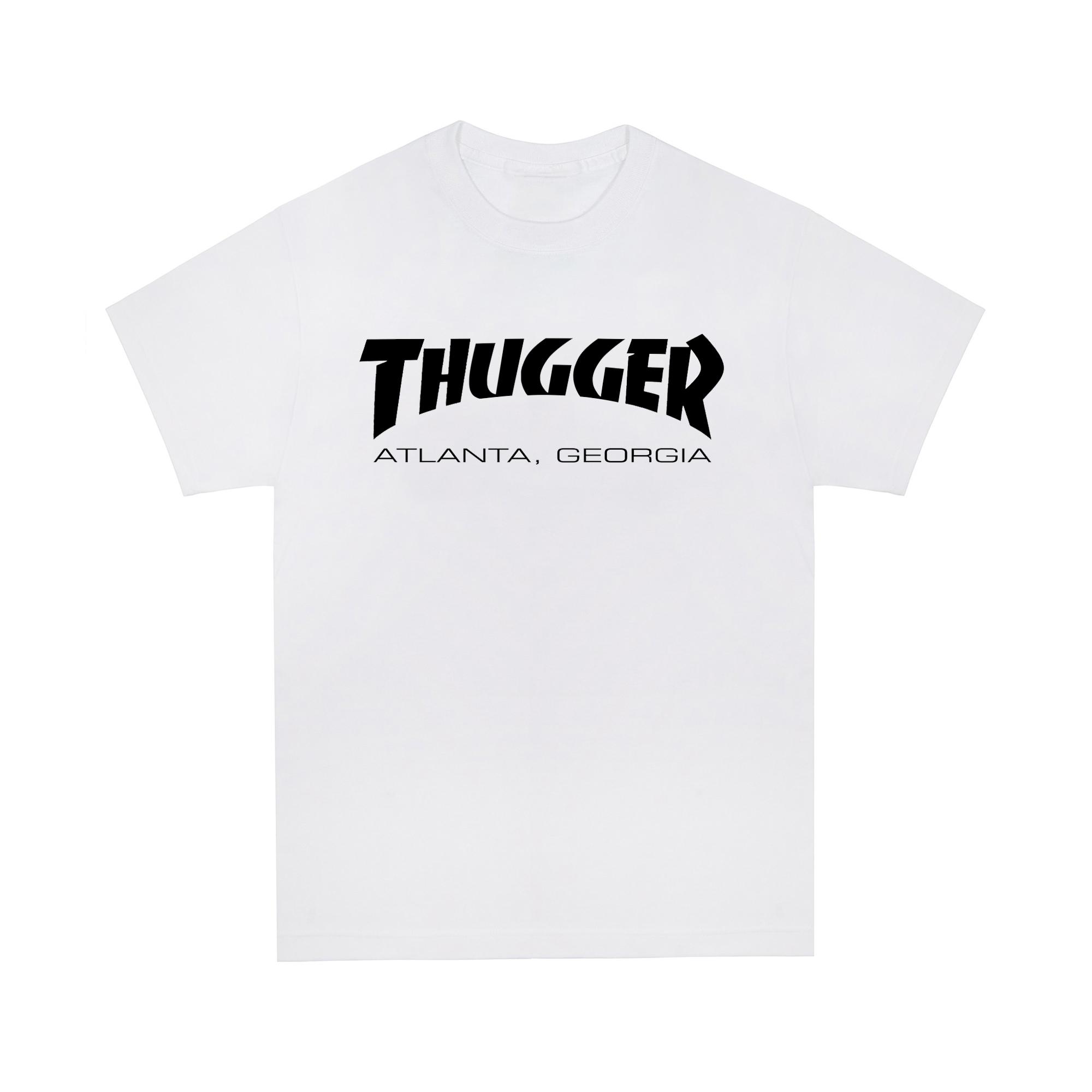 thugger.jpg