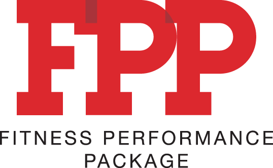 Fitness-Performance-Package-Logo-CMYK-Save-for-web.png
