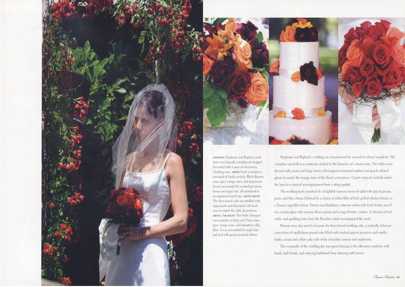 beautiful-weddings-1012.jpg