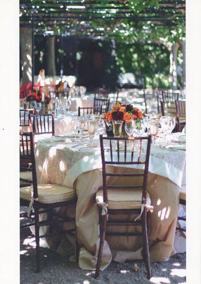 beautiful-weddings-1.jpg