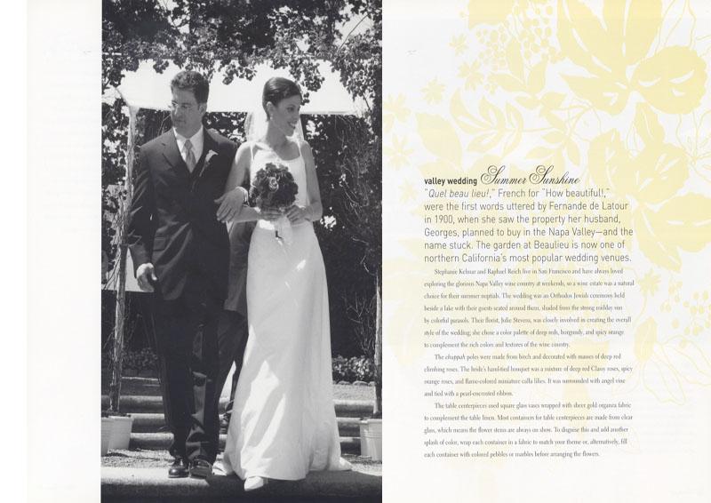 beautiful-weddings-14-22.jpg