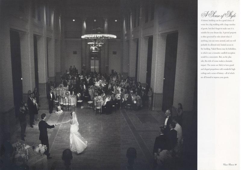 beautiful-weddings-15-16.jpg